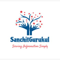 Checkpoint Firewall Debug Commands – SanchitGurukul