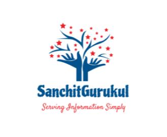 Checkpoint Firewall Useful CLI Commands – SanchitGurukul